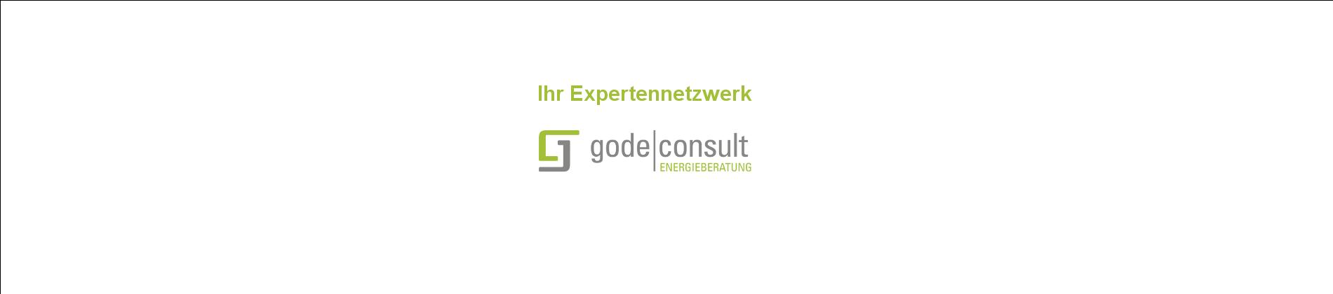 ihr-experten-netzwerk-logo-gruen