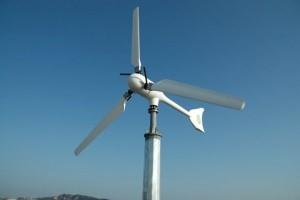 1 Windspot 1,5 KW Front 600 breit