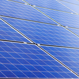 beratung-privat gode energieberatung