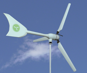 windkraft-3-300.250