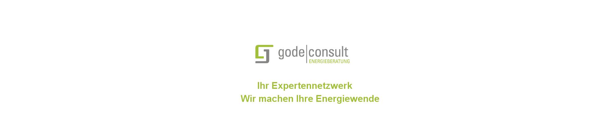 slider-gode-energie