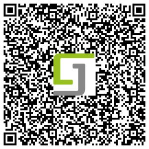 QR Code einscannen Gode Consult Energieberatung